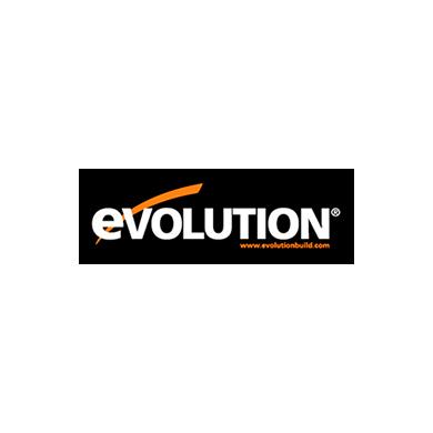 ingletadora evolution