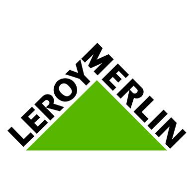 ingletadora leroy merlin practyl