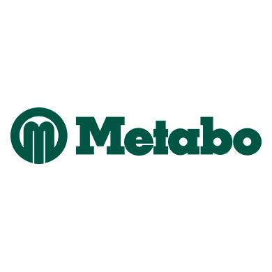 ingletadoras metabo