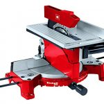 Einhell TH-MS 2513T